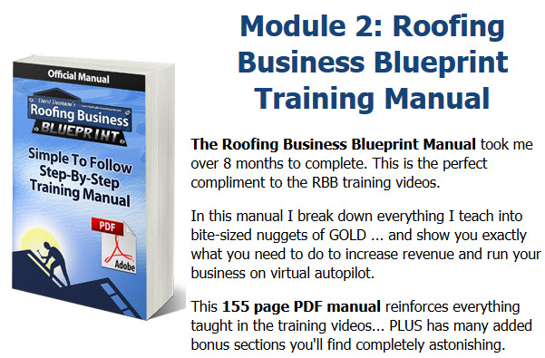 How to build a chicken coop chicken coop plans and guides roofing business blueprint uses the latest software marketing tools developed by roofing sales training expert david deschaine malvernweather Choice Image