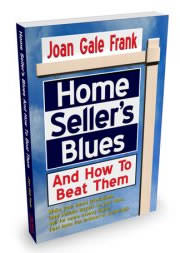 The Home Seller's Blues Ebook