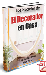 eldecoradorencasa