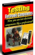 electronic-repair-guide-
