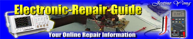 electronic-repair-guide