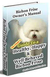 your-bichon-frise