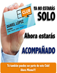 El-Club-Bilingue