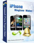 Aiseesoft-iphone-ringtone-maker