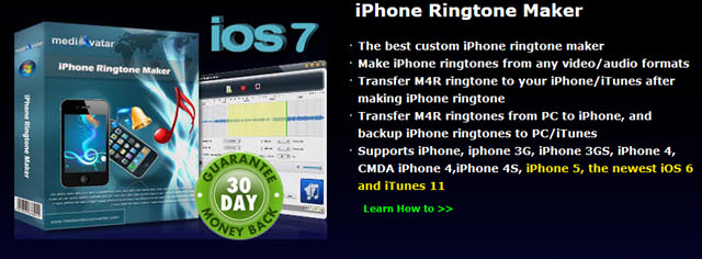 The-best-custom-iPhone-ringtone-maker