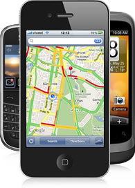 gps_location