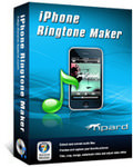 tipard-iphone-ringtone-maker