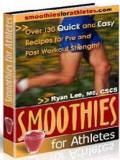 126 Easy Recipes For Maximum Sports Performance