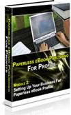 Paperless-eBook-Publishing-For-Profits