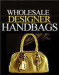 Wholesale designer Handbags