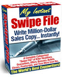 Write Million-dollar Copy
