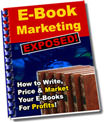 ebook-marketing-exposed