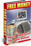 how-to-profit-from-the-public-domain
