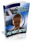 introducing-plr-profit-tactics