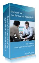phrases-for-performance-appraisals