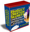 product-creation-secrets