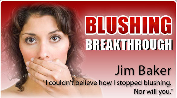 http://www.blushingbreakthrough.com/images/header.png