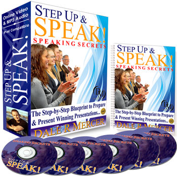 Public-Speaking-And-Presentation-Secrets