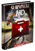 Survival MD Vsl Dominates The Survival Niche
