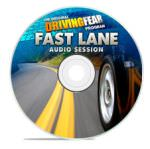 The-Fast-Lane-Audio-Session