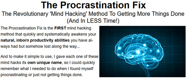 The Revolutionary 'Mind Hacking' Method
