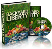 backyardliberty