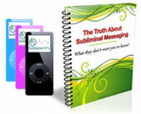 Subliminal Mp3s - Skills Subliminal - Relaxation Subliminal-Subliminal Messages - Over 200 Subliminal MP3s-The Truth About Subliminal Messaging-Over 200+ Powerful Subliminal MP3s