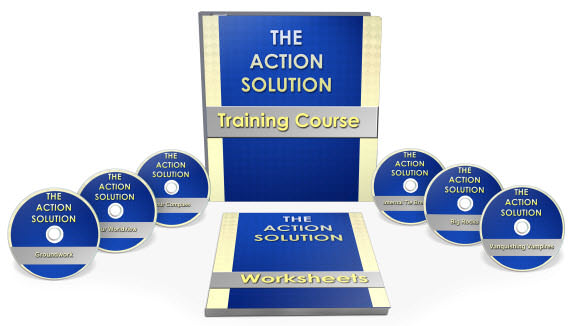 theactionsolution