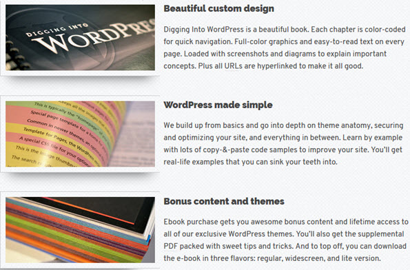 Exclusive Wordpress Themes Download Free