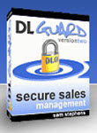 Dlguard - File Download Protection