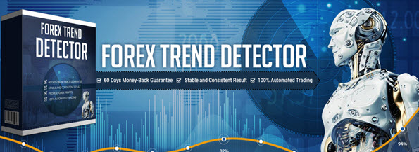 FOREX TREND DETECTOR DOWNLOAD FREE