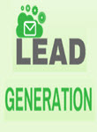 Generate Thousands Of Targeted Leads Effortlessly