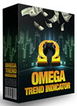 Omega Trend Indicator - The Best Forex Mt4 Indicator