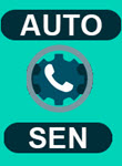 Software Auto Sen Para Whatsapp