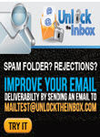 Unlock The Inbox Download Free
