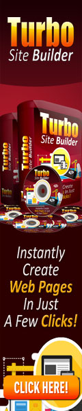 turbo site builder software