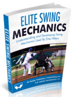 Elite Swing Mechanics Book