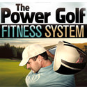 Golf Fitness System