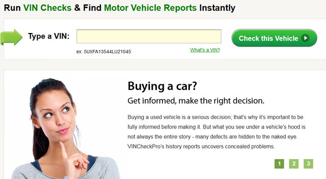 Run-VIN-Checks-Find-Motor-Vehicle-Reports-Instantly