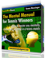 Win Tennis Matches