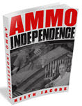 ammoindependence