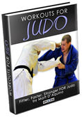 Judo Ebooks, Dvd's And More