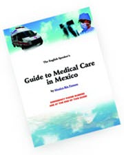 All Travelers To Mexico Should Have This Guide
